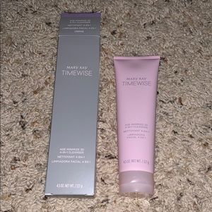 Mary Kay TimeWise Age Minimize 3D 4in1 Cleanser